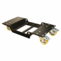 Picture of VEHICLE SKATE TROLLEY