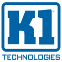 Picture for manufacturer K1 Technologies