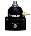 Picture of Fuelab 525 Carb Adjustable FPR