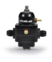 Picture of Fuelab 529 Electronic EFI Adjustable FPR -8AN inlet / outlet