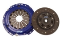 Picture of Spec 00-05 GOLF IV 1.8T Clutch Kit