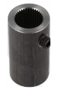 Picture of Steering column exchange end piece SWEJS.