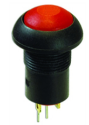 Picture of Contact Red u. Light for Carbon plate