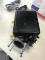 Picture of BMW M5 F10 Charge Cooler