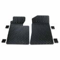 Picture of E36 FLOOR PLATES