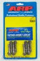 Picture for category Rod bolts