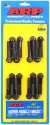 Picture of Rod Bolts - 7 / 16˝, 16-piece set
