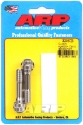 Picture of Rod Bolts - 3 / 8˝, 2-piece set