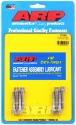 Picture of Rod Bolts - 1 / 4˝, 8-piece set