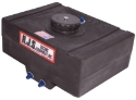 Picture of RJS Drag racing Fuel cell - 30.3 liters