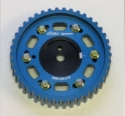 Picture of Adjustable cam wheel C20XE / C20LET - 126mm.