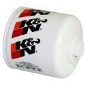 Picture of K&N HP-2007 oil filter