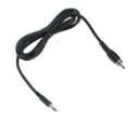 Picture of Audio cable connector