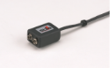 Picture of 12 V ADAPTER