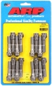 Picture of ARP Rod Bolt Kit VAG 2.0L FSI / TFSI(M8) - 204-6302