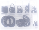 Picture of O-ring set - From 7,5 to 35,5