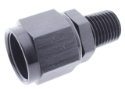Picture of NPT Male -> AN Female adaptor