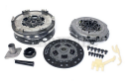 Picture of Sachs Dual Mass Flywheel and Performance Clutch kit for Audi A4 / A5 B8 2.7 & 3.0 TDi