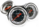 Picture of Gasoline pressure watch / shows - Nuke performance