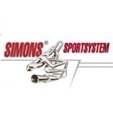 Picture for manufacturer Simon's exhaust