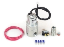 Picture of Accusump Pro Electric Valve Kit - 24-270X