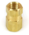 "Picture of Accusump Check Valve 1/2"" NPT - 24-280"