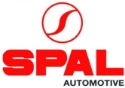 Picture for manufacturer SPAL