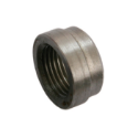 Picture of Lambda probe nut - Stainless Steel