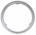 Picture of Pakning til BMW downpipe - 35D / 635D / X3 / X5 - M57N2 DPF OFF