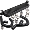 Picture of Front mounted intercooler kit - TFSI