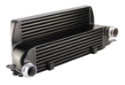 Picture of BMW 5/6 E Series Performance Intercooler Kit