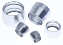 Picture of PTFE Cutting Rings