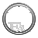 Picture of Gasket for downpipe - type 3