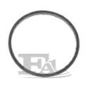 Picture of Gasket for Downpipe - Type 5