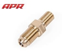 Picture of APR TFSI Fuel Rail Relief Valve 155BAR
