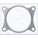 Picture of Gasket for downpipe - 4 bolt - Type 2