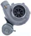 Picture of Turbo - 350hk. GT2871 - (speciel 5 bolt som fra TB28 turbo)