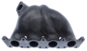 Picture of VAG Topmount Turbomanifold 1.8T turbo - SPA