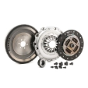 Picture of Clutch kit - VAG 2.0 TDI - Single mass