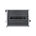 Picture of BMW Z3 Aluminum cooler - Mishimoto