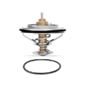 Picture of BMW N52, N54 & N55 Racer Thermostat - Mishimoto
