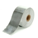 Picture of DEI Cool Tape™ - 51mm x 18m