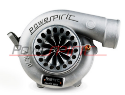 Picture of 6466XR - Dual ball bearing + billet wheel