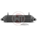 Picture of BMW E46 318-330d Competition Intercooler Kit - Wagner Tuning