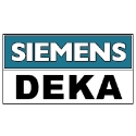 Picture for manufacturer Siemens DEKA