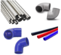 Picture for category Pipes & hoses