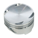 Picture for category JE pistons or Wiseco - Forged pistons