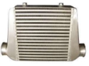 """Picture of Intercooler 3 """"Easy fit - Bar and plate"""