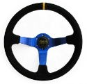 Picture for category Steering wheel