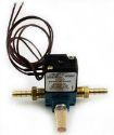 Picture of AEM boost valve - 30-2400